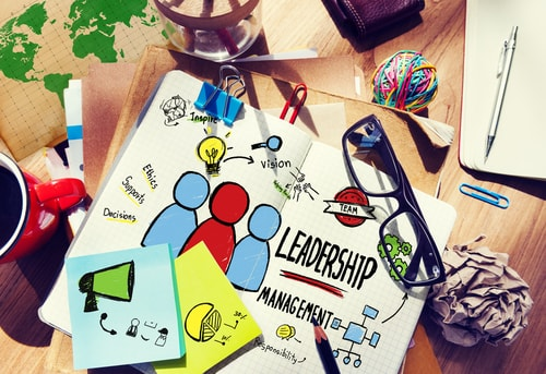 aspects_of_leadership