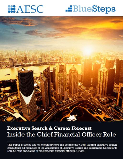 cfo_career_white_paper-cover