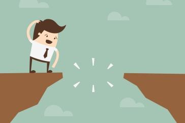 executive career change