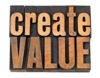 career_management_create_value
