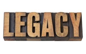 career_management_legacy