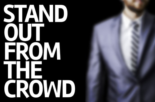 ceos_stand_out_from_the_crowd