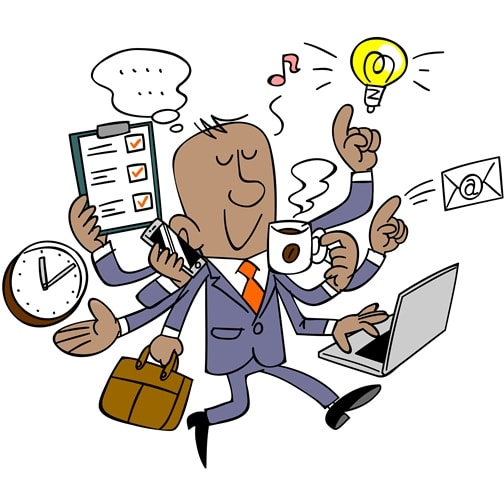 executive_job_search_strategy