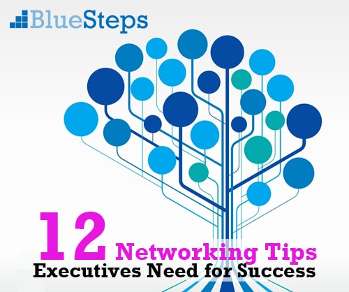 tips_for_executive_networking