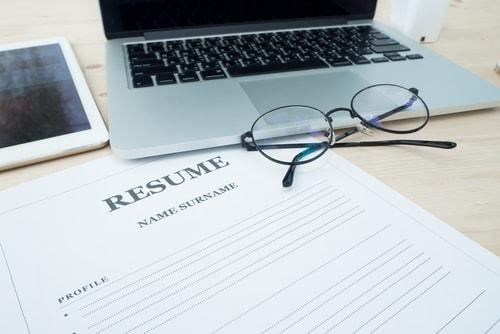executive_resume_optimization
