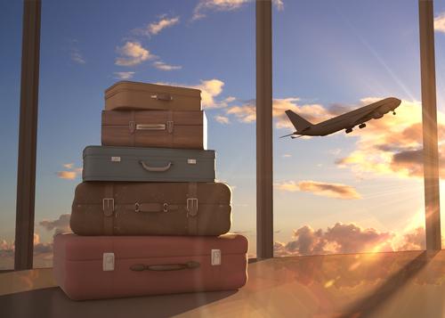 expatriate_package