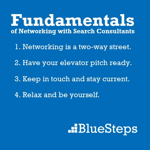 networking_executive_search_consultants