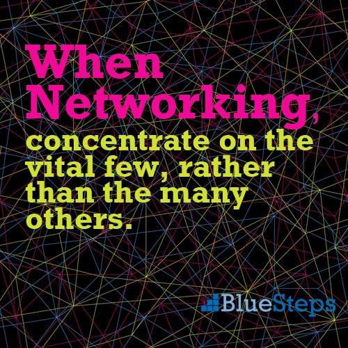 executive_networking_advice